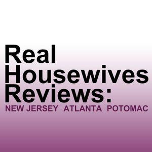 Real Housewives Of Atlanta S:10 | Livin la Villa Loca' E:13 | AfterBuzz TV AfterShow