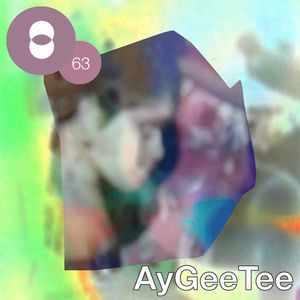 Concepto MIX #63 AyGeeTee