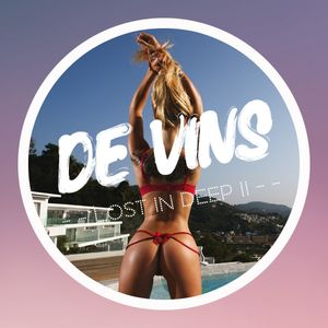 De Vins - Lost in Deep II