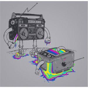 Radio Adebar # 1