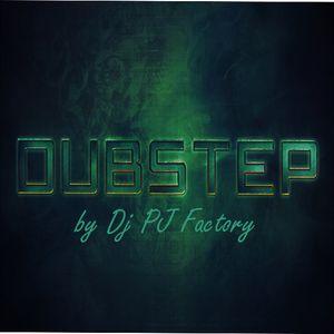 A little bit of Dubstep #001