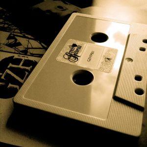CJPOGi - PichKaala (Special_Live) @AudioAcademy
