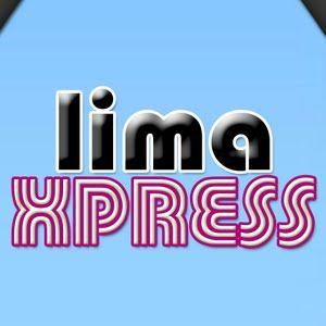 dj xaero live at @ dj maro radio show limaxpress.com 10.2011