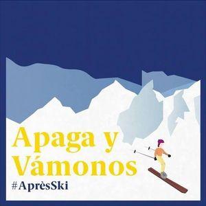 Apaga y vamonos @ ChichaLimoná 21-12-2017