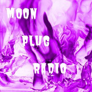 MOONPLUG RADIO VOL #2
