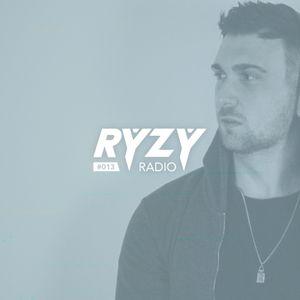 RYZY Radio #013
