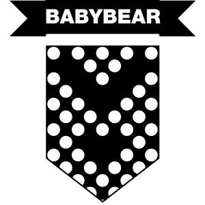 Beardrop mixset March 29 2014 - DJ Babybear
