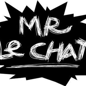 Mr. Le Chat - Little Promo Mix