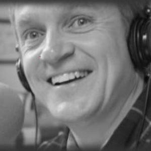 2011.11.19 Lou Walters - segment 1