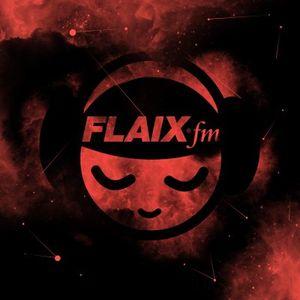 Flaix FM BBF17 DJ Contest - Mixed by Elliot #001