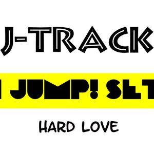 1 JUMP! SET (HARD LOVE)