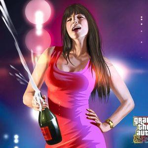 Grand Theft Auto : The Ballad of Gay Tony - Vladivostok FM