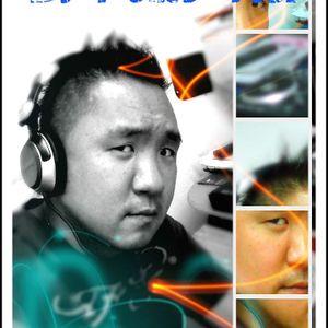 DJ KU - Deep House Set - Y2K13 (23-1-2013)