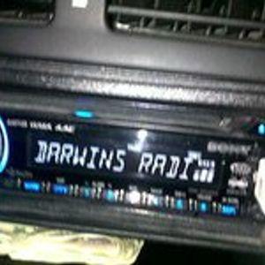 Darwins Radio 020