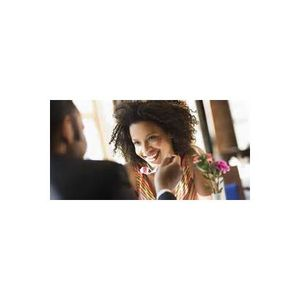 Dating solutions 2015 - Guidance for reluctant daters