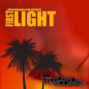 First Light: Episode #003 (2019)
