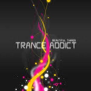 Trance Yearly 2016 Part I