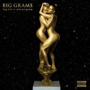 Big Boi + Phantograms - Big Grams Review Podcast