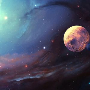 Spacesynth-new-generation-mix-004