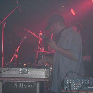 djim jam ghetto funk 3 (feta chunks)