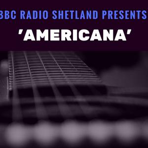 Americana (21-Oct-2019)