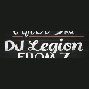 Legions Feb 2014 House Selection
