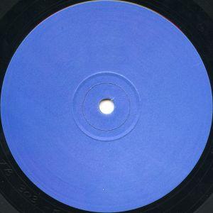 Jon Wicks 1995 DJ MIX