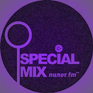 Special_Mix@PilotFM_2011-09-11_GLAZZ_1