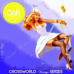 Crossworld Vintage Series - May 2011 Podcast