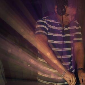 Dj Jery Canales - Sesion ultra electro