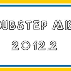 Dubstep Mix 2012.2
