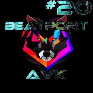 Beatport Set #20