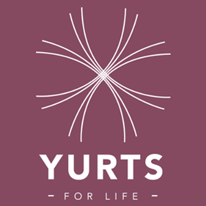 Yurts for Life on Wavelength 4th October 2017
