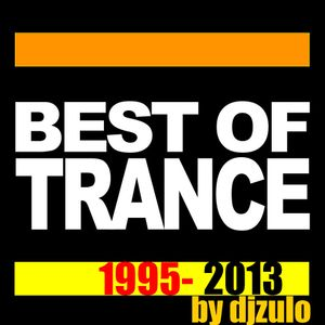 DJZULO- B3ST OT TRANC3 junio 2013 192.kb.mp3