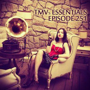 TMV's Essentials - Episode 251 (2014-02-17)