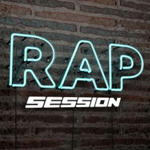 Rap Session