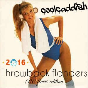 coolcaddish-throwback flanders 800 flws edition
