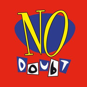 """No Doubt's """"No Doubt"""""""