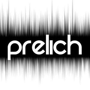 Prelich's Cram Time Mix