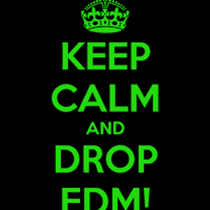 EDM FOR YOU MARZO 2016 BY DJ DIMIKE