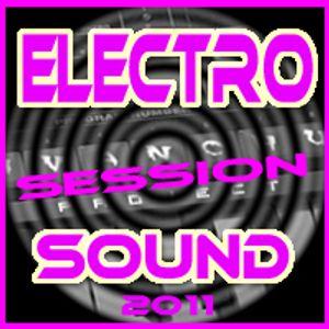 Electro House Sound 2011
