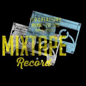 Winter Mixtape vol.3