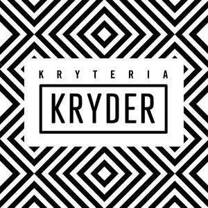Kryder presents Kryteria Radio 13