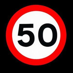 [14-12-12] Psychomaniac - 50 Sets Milestone Achievement (50th Release of 2012)