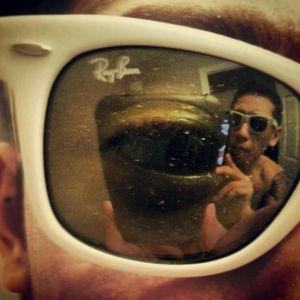 DJ Vinnie Dang Presents: The BIG Dang Theory (Psy-Trance mix)