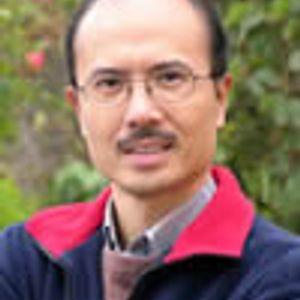 希伯來書 1/7 by 張雲開教授 (2009)