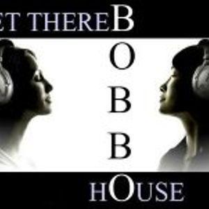 BoBBo In The House Set #1