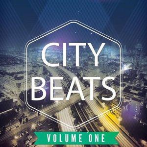 City Beats by Eid-Jr
