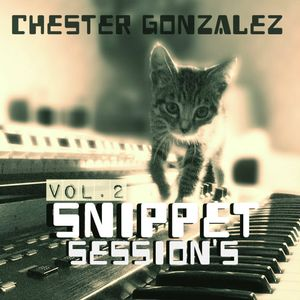 Chester Gonz - Snippet Session's VOL. 2