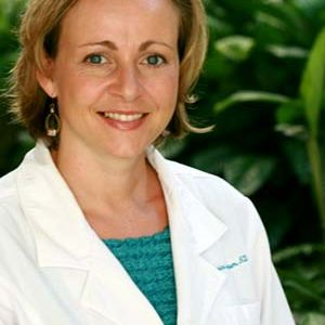 Dr. Jessica Lipham discusses inflammation